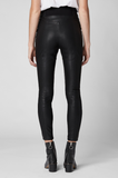 Blank NYC- Daddy Soda Legging