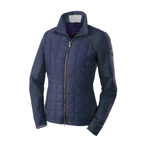 Canada Goose Ladies Fernie Jacket M / Spirit