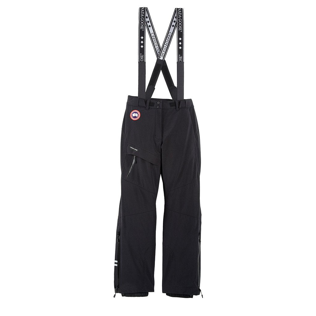 Canada Goose Women's Ridge Pant black