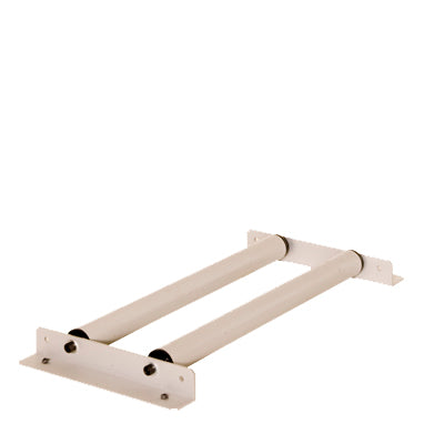 Lay Flat Tubing Unroller, 300mm Wide