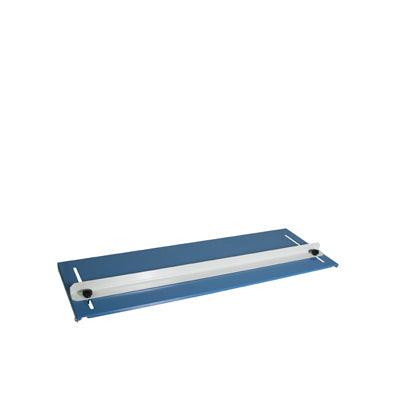 700mm Wide Adjustable Table For Magnet Model Heat Sealers