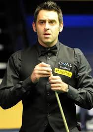 What to wear when playing snooker?