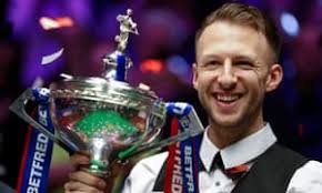 Professional Snooker Calender 2019/20