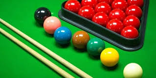 How To Play Snooker & Pool