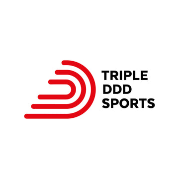 Triple DDD Sports Coupons