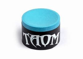 TAOM Pyro Chalk - Triple DDD Sports Ltd