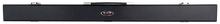 Load image into Gallery viewer, BCE Attaché Case for 2PC 8 Ball Pool/Snooker Cue - Triple DDD Sports Ltd