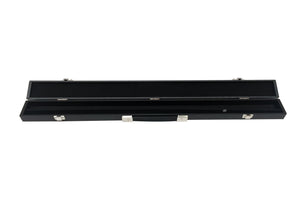 BCE Attaché Case for 2PC 8 Ball Pool/Snooker Cue - Triple DDD Sports Ltd