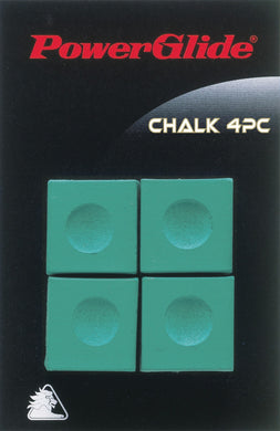 CHALK (4 PACK) - Triple DDD Sports Ltd