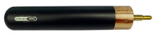 Load image into Gallery viewer, Riley 2-Piece Ronnie O'Sullivan Snooker/Pool Cue - Triple DDD Sports Ltd