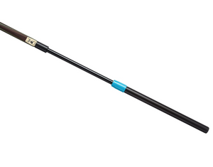 "Powerglide Telescopic Extension - 11"" & 18"" with 'Quick Action' - Triple DDD Sports Ltd"