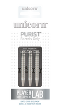 Load image into Gallery viewer, Unicorn - Purist 90% Tungsten Natural - Gary Anderson Phase 4 - Triple DDD Sports Ltd