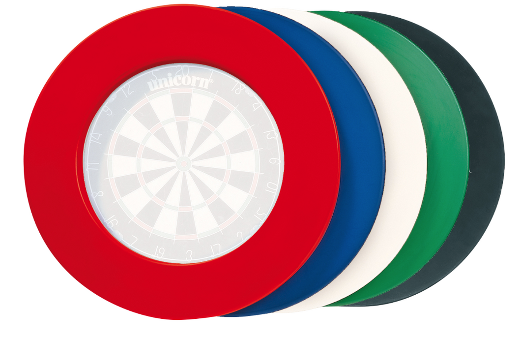 Unicorn - Professional Dartboard Surround