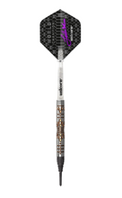 Load image into Gallery viewer, Unicorn - Jelle Klaasen World Champion Phase 2 Soft Tip Dart Set - Triple DDD Sports Ltd