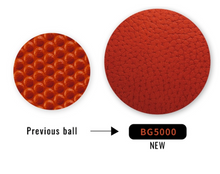 Load image into Gallery viewer, Molten - BG5000 Leather Basketball - Triple DDD Sports Ltd