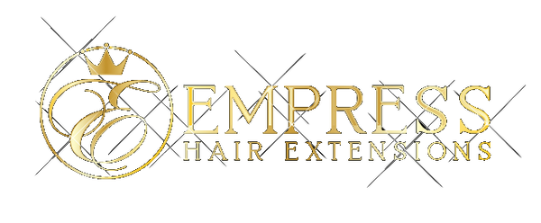 Empress-Hair-Extensions-Store