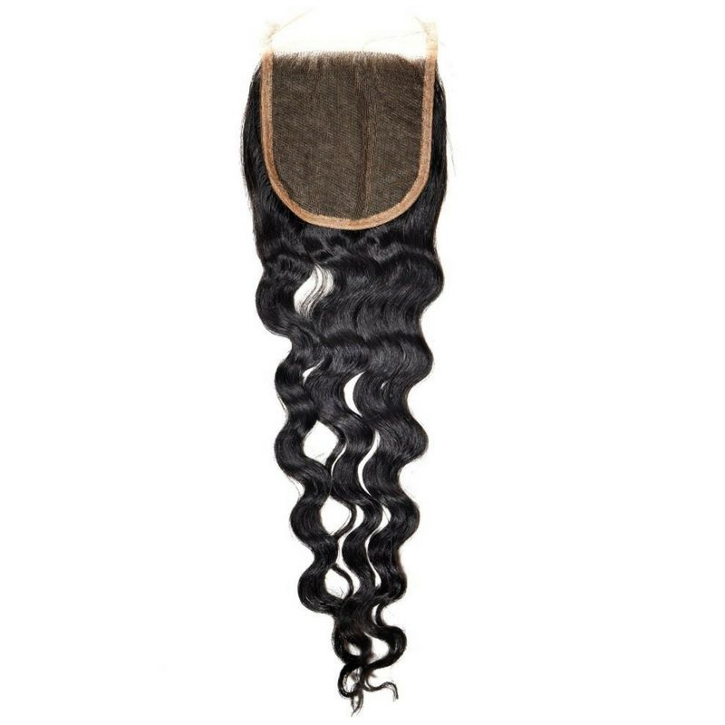 product_title - empress-hair-extensions-store