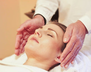 10 Delightful Benefits of Reiki