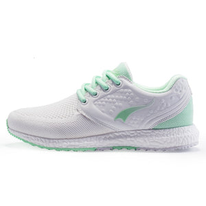 ONEMIX Women Running Shoes For Light High-tech Casual Sneakers Marathon Women's Comfortable Lace up Jogging Soft Sports Shoes