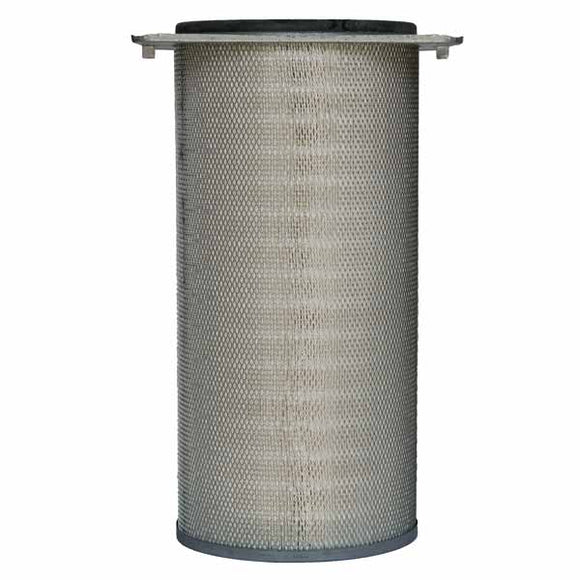 DAMN Filters. Dust Collector Filter Cartridges
