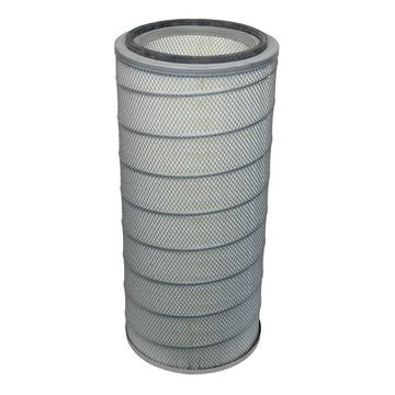 00376256 - Mac cartridge filter