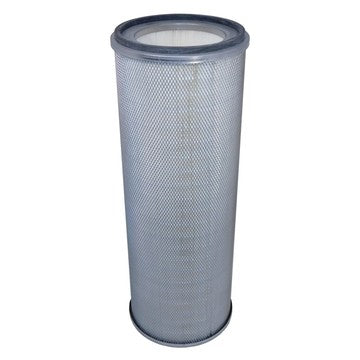 006379 - Progressive Technologies - OEM Replacement Filter