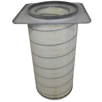 072518-001 - FARR cartridge filter