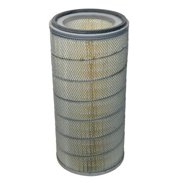 10000001 - TDC - OEM Replacement Filter