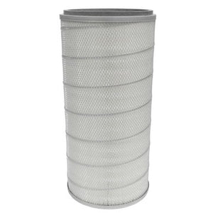 10000004 - TDC - OEM Replacement Filter