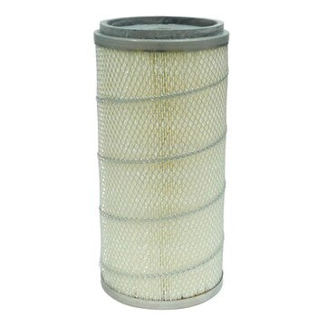 10000030 - TDC cartridge filter