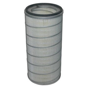 10000081 - TDC - OEM Replacement Filter