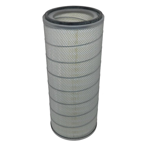 10000092 - TDC cartridge filter