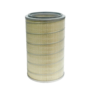 10000770 - TDC - OEM Replacement Filter