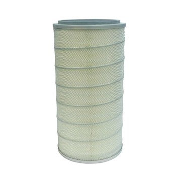 10002975 - TDC - OEM Replacement Filter