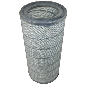 10004101 - TDC cartridge filter