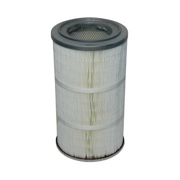 1012591 - Dynamic Air cartridge filter