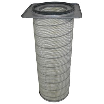 101400-001 - FARR - OEM Replacement Filter