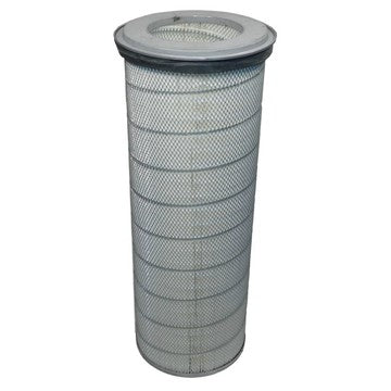 115-7810 - Forecast cartridge filter