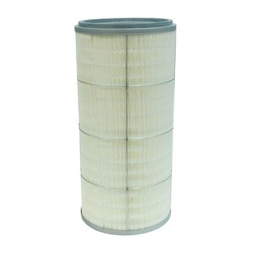 1212201 - Clark - OEM Replacement Filter
