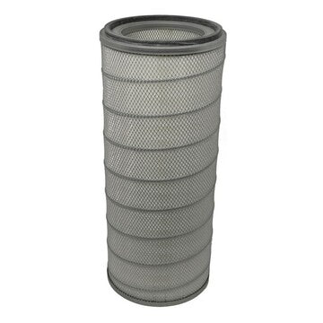 1212242 - Clark cartridge filter