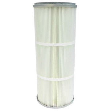 1212249 - Clark - OEM Replacement Filter