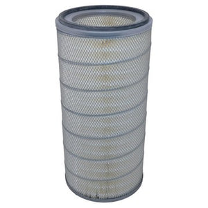 1212699 - Clark - OEM Replacement Filter