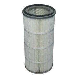 1212727 - Clark - OEM Replacement Filter