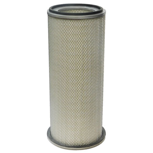 1212753 - Clark cartridge filter