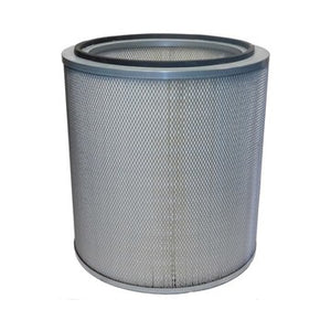 1212870 - Clark - OEM Replacement Filter