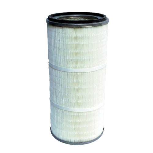 1279231 - UAS/Dust Hog cartridge filter