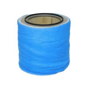 1283588 - Clark - OEM Replacement Filter