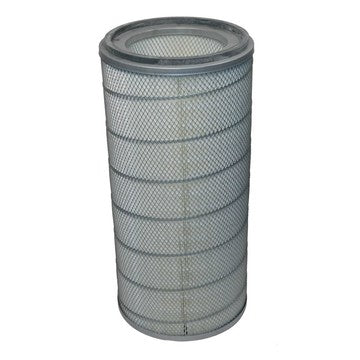 1299220 - Clark - OEM Replacement Filter