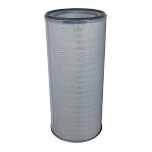 134-1569656-001 - AAF - OEM Replacement Filter