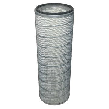 153134 Cartridge Filter